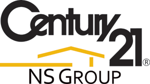 Century 21 North Shore Group